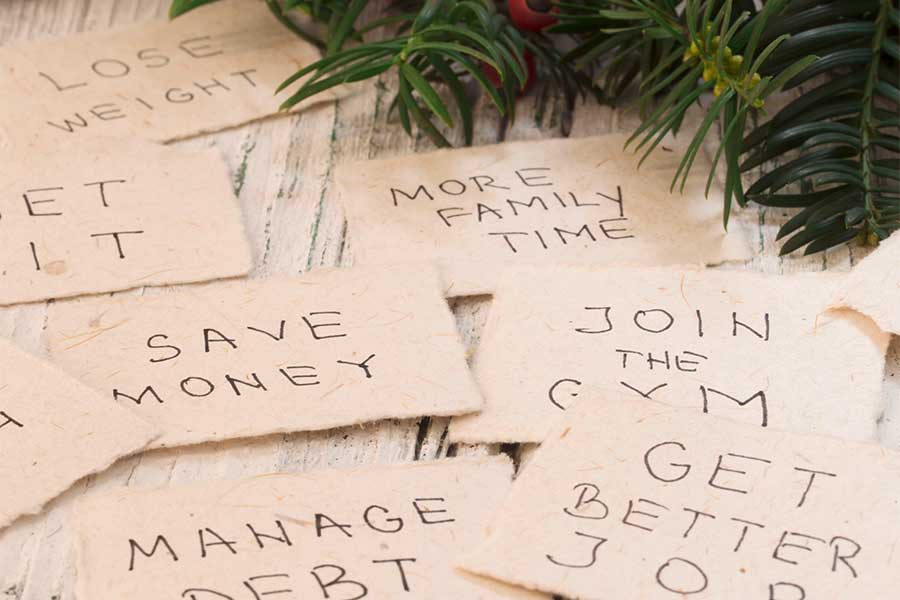 The Top 10 Ways to Keep You From Going Into Holiday Debt