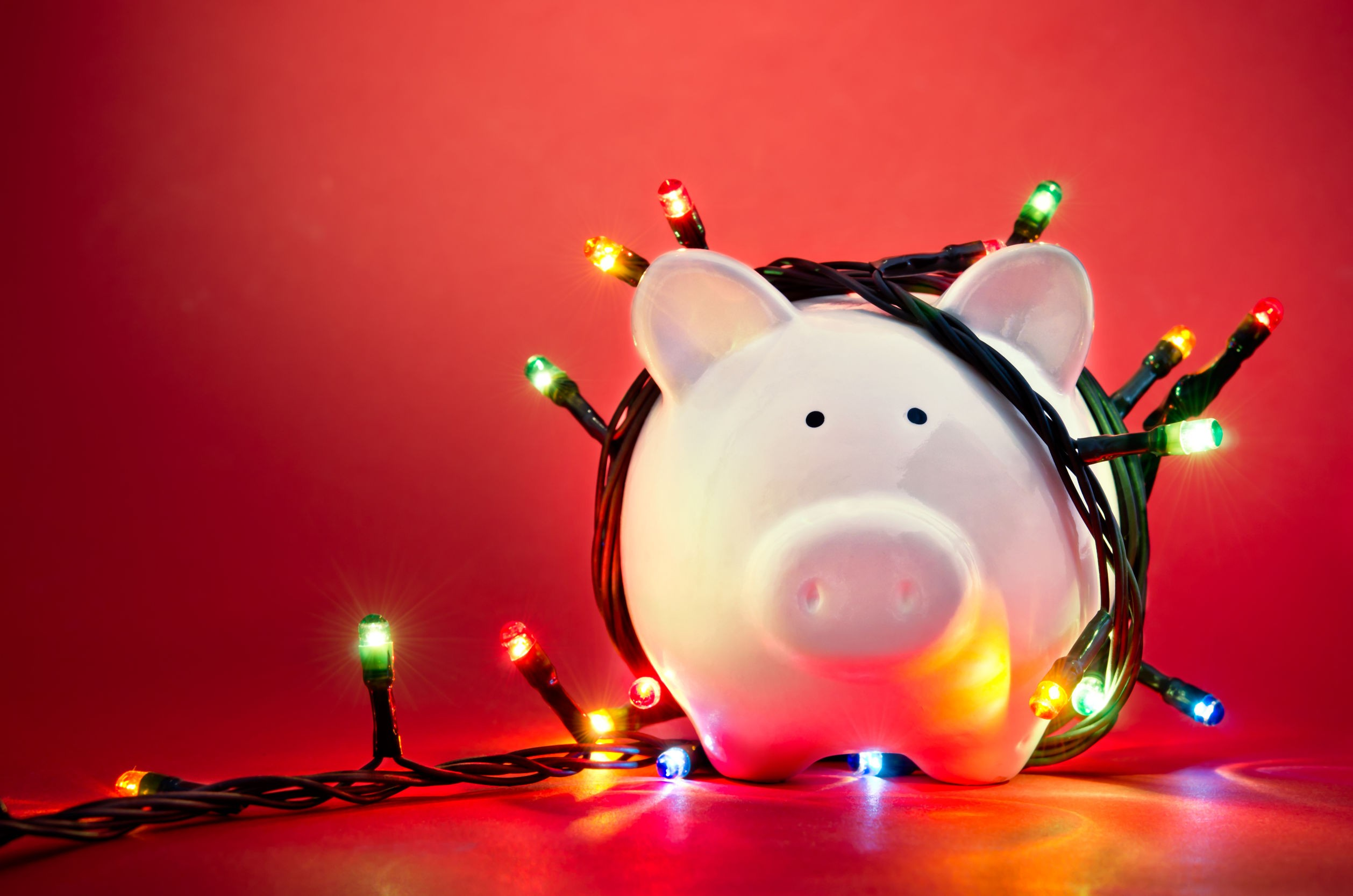 11 Ways on How to Make Extra Money During The Holidays