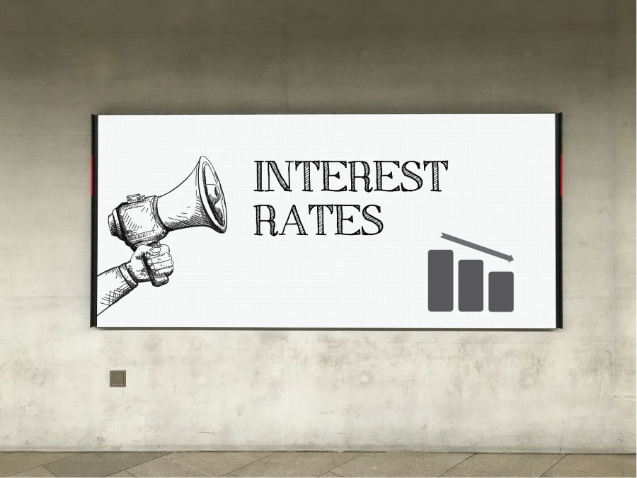 how to get your interest rate lowered on credit card