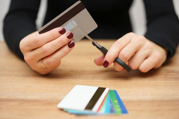 How to Cancel Your Credit Card in 7 Easy Steps