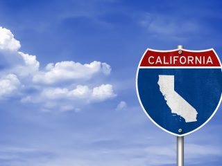 Debt Settlement companies in California