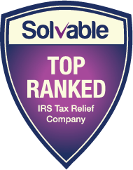 Alleviate Tax Relief