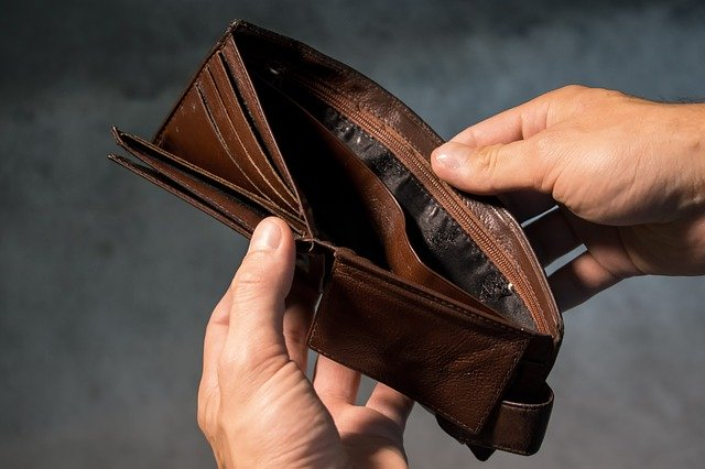 Debt Settlement and Bankruptcy | Alleviate Financial