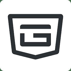 Pocketguard-best Budgeting Apps