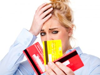 How to Settle Credit Card Debt When a Lawsuit Has Been Filed