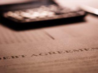 Debt Settlement FAQs - Your Debt Settlement Questions, Answered