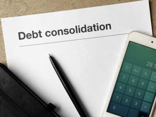 Debt Consolidation 101: The Guide to Debt Consolidation