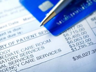 Your Complete Guide To Medical Debt Relief
