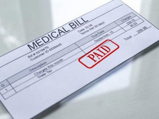 What You Need To Know About Medical Bills And Collections