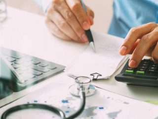 What Are Your Options in Paying Off Your Medical Bills?